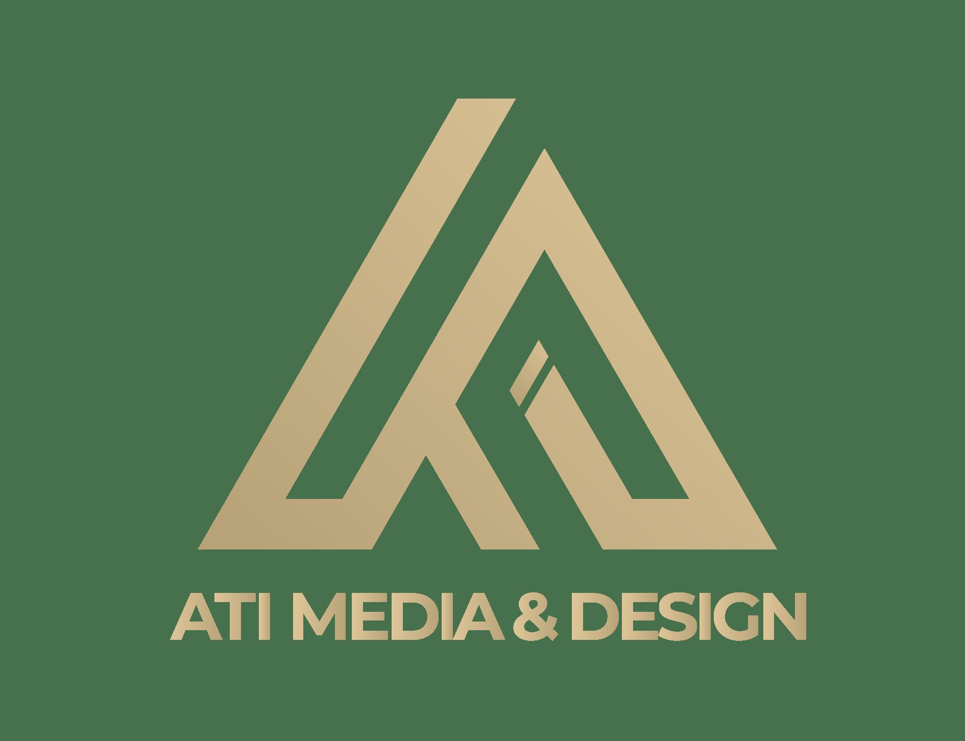 Ati Media Design - Webdesigner, Grafiker, Video- und Fotograf