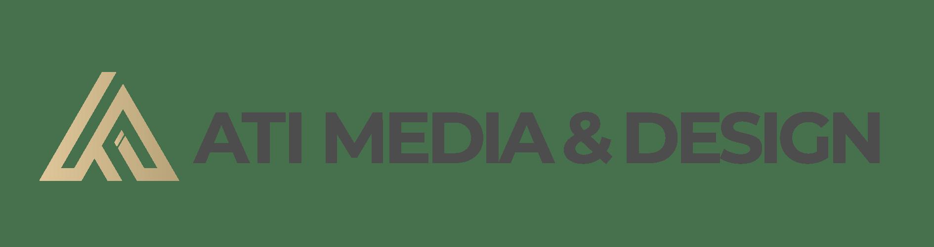 ATI Media & Design