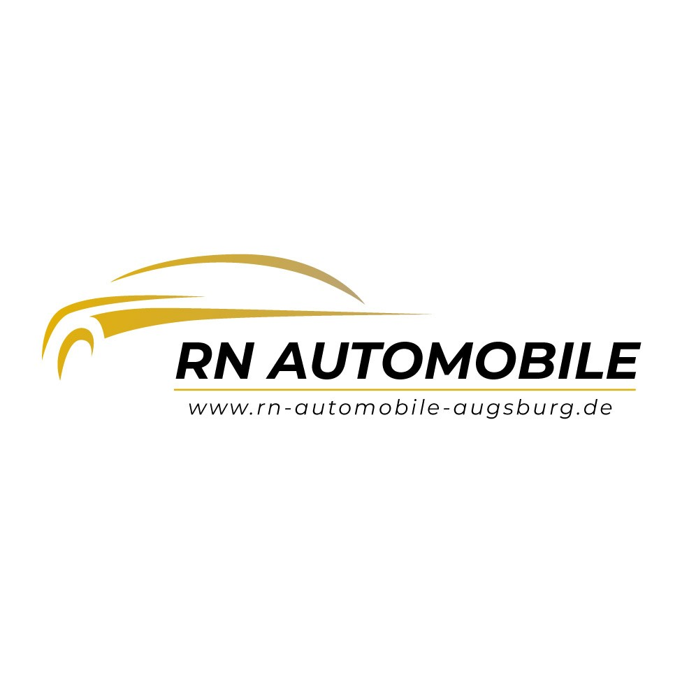 rn-automobile-augsburg-koenigsbrunn
