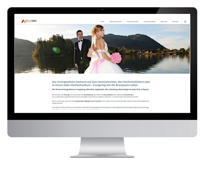 Webseite-Display-AKYELVIDEO-hochzeitsvideosAugsburgde-screenshot