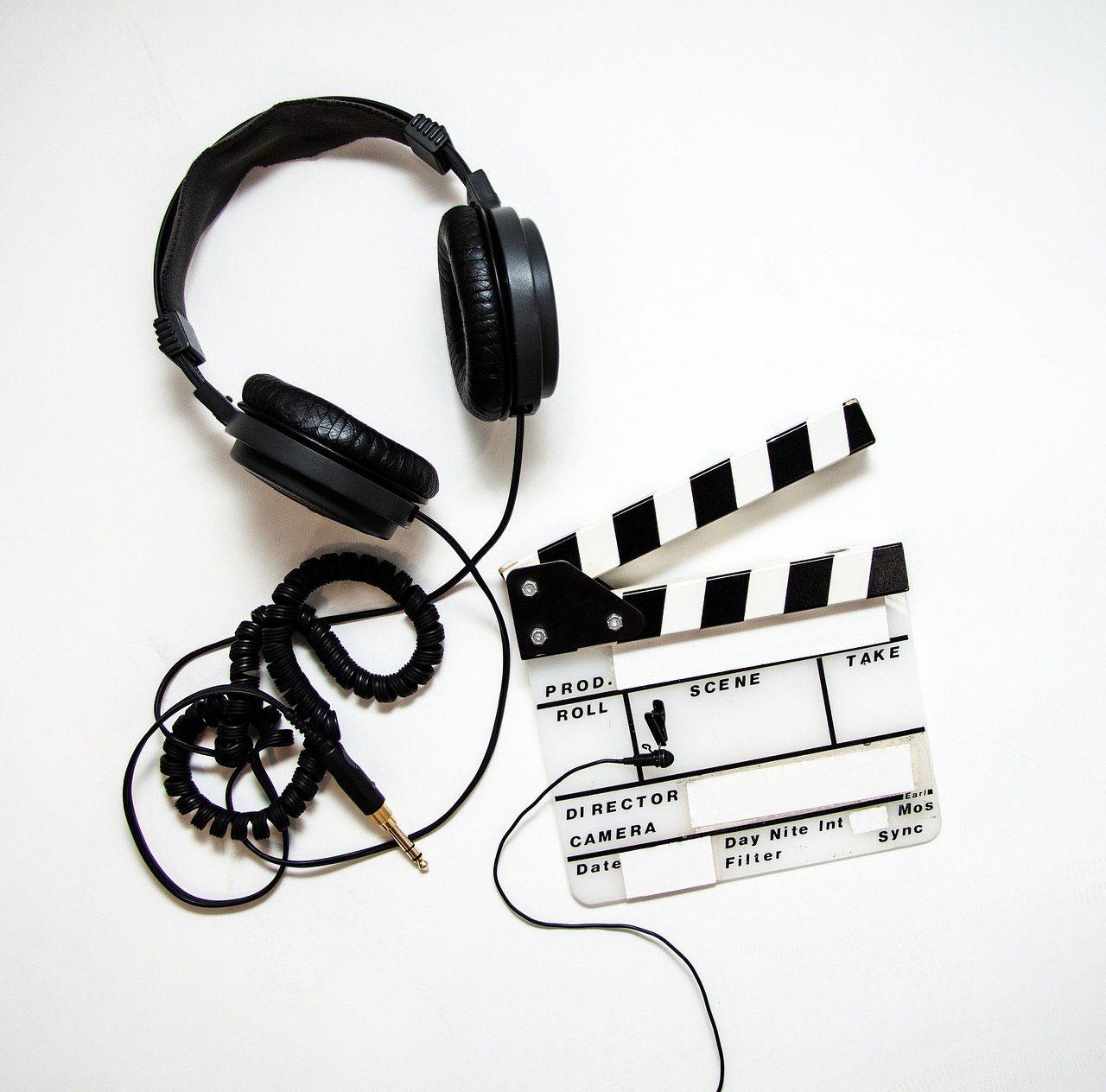 videodreh-mediadesigner-headphones