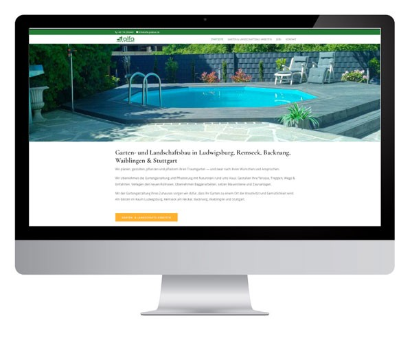 AlfaGalabau-monitor-webdesign
